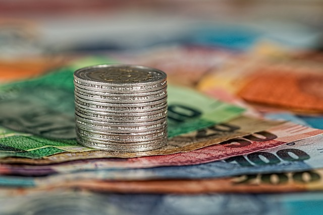 Bando-INAIL-Isi-2018,-a-disposizione-oltre-367-milioni
