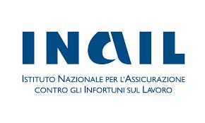 Bando-ISI-INAIL,-al-via-il-download-dei-codici-identificativi