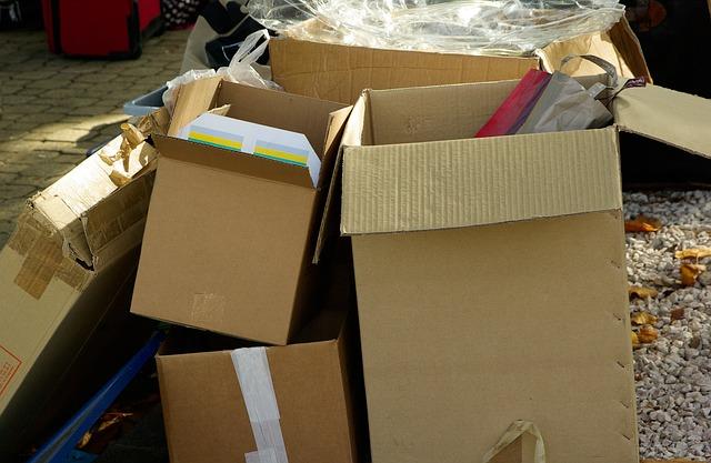 CONAI,-al-via-la-differenziazione-contributiva-per-gli-imballaggi-in-carta
