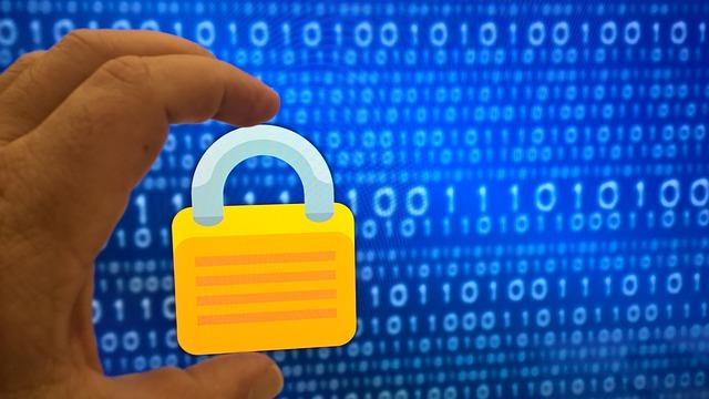 GDPR,-approvato-il-decreto-di-adeguamento-del-Codice-privacy