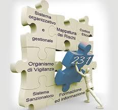 Modelli-di-organizzazione-e-gestione,-norma-UNI-per-il-settore-edile