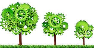 Sistemi-di-gestione-ambientale,-nuova-norma-UNI-per-l'implementazione-per-fasi