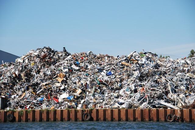 Tracciabilità-dei-rifiuti,-SISTRI-soppresso-dal-1°-gennaio