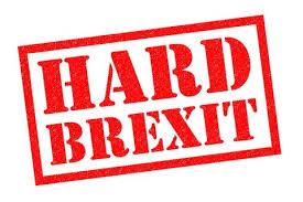 Trasferimento-di-dati-personali-in-caso-di-hard-Brexit,-indicazioni-dall'EDPB