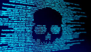 Violazioni-di-dati-personali,-provvedimento-del-Garante-Privacy-per-la-notifica